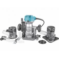 Extol Industrial (8793302) frézka multifunkční, 710W