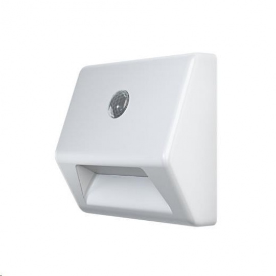 LEDVANCE NIGHTLUX Stair White