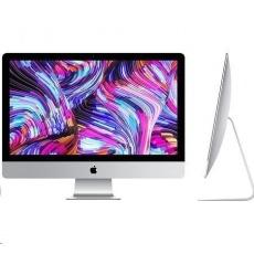 APPLE iMac 27'' 5K 3.0GHz 6C i5/1TB Fusion/Radeon Pro 570X w4GB, SK