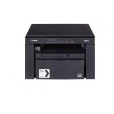 Canon i-SENSYS MF3010 - černobílá, MF (tisk, kopírka, sken), USB -  součástí balení 2x toner CRG 725