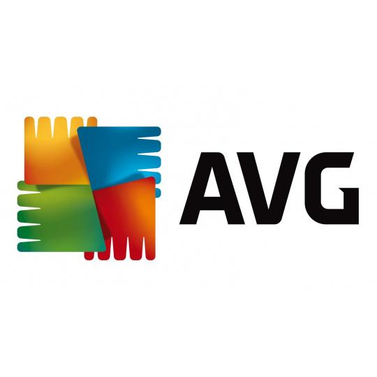 _Nová AVG AntiTrack - 1 zařízení na 12 měsíců ESD
