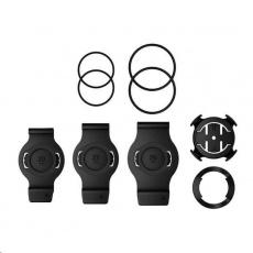 GARMIN držák na kolo pro hodinky fenix6/6S/6X/MARQ