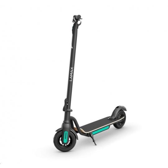 LAMAX E-Scooter S7500 - koloběžka