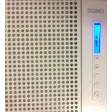DOMO DO7315M MICA topný panel do koupelny s IP24