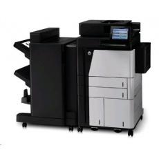 HP LaserJet Enterprise flow M830z  (A3, 56 ppm A4, G-Lan, Print/Scan/CopyDigital Sending)