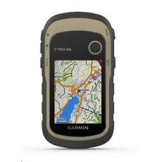 Garmin GPS turistická navigace eTrex 32x EU