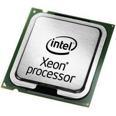 HPE DL380 Gen10 Intel® Xeon-Bronze 3106 (1.7GHz/8-core/85W) Processor Kit