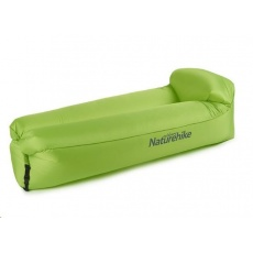 Naturehike lazy bag 20FCD 720g - zelený