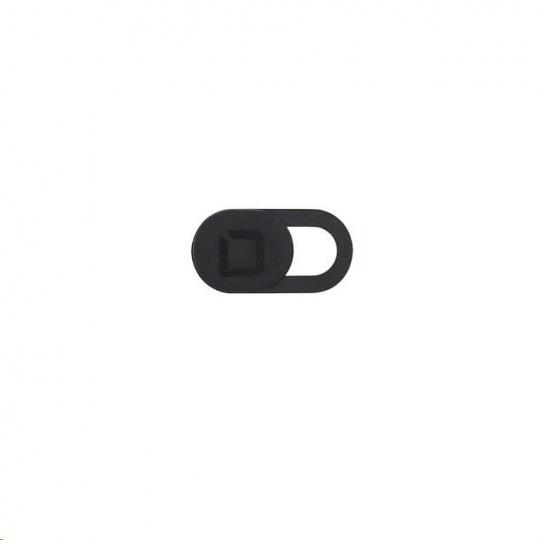 DICOTA Webcam Cover Ultra Slim