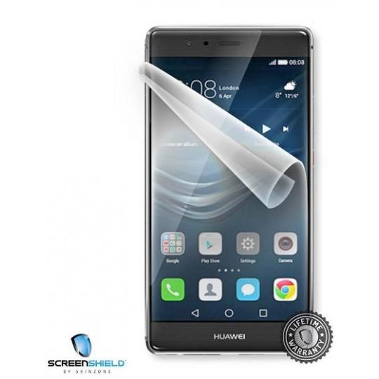 ScreenShield fólie na displej pro Huawei Mate P9 Plus VIE-L09
