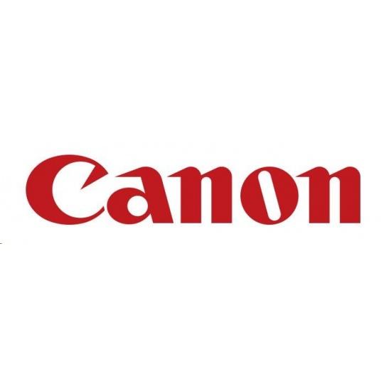 Canon odpadni nadobka na toner pro Canon iRC2380i