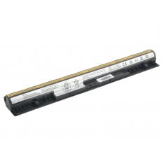AVACOM baterie pro Lenovo IdeaPad G400S Li-Ion 14,8V 2200mAh