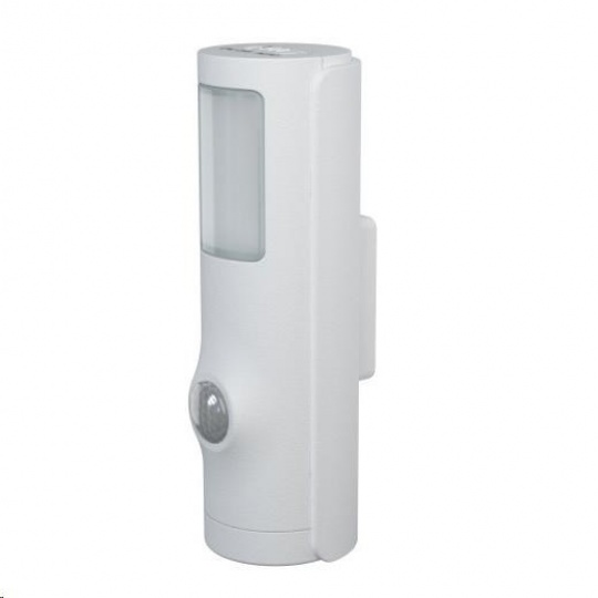 LEDVANCE NIGHTLUX Torch White